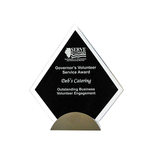 View products in the Recognition Awards category