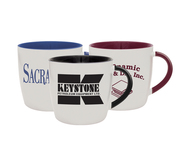 View products in the Coffee & Travel Mugs category