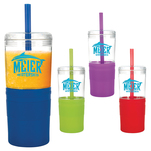 View products in the Water Bottles & Tumblers category