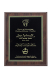View products in the Economy Plaque category