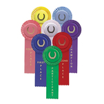 More about the '1 Streamer Stock Rosettes' product