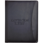 More about the 'Executive Crescent Padfolio' product